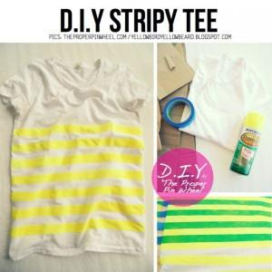 diy t shirt 4