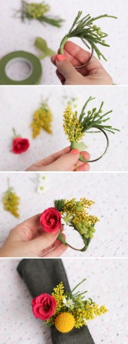 diy wedding decorations 2