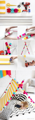 diy yarn crafts ideas