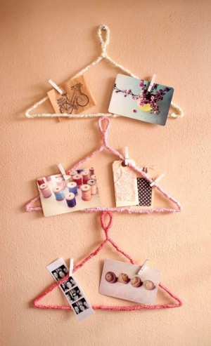 handmade yarn crafts ideas 1