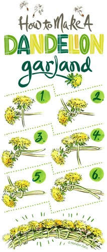 how to make flower headbands diy3