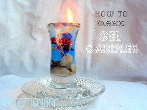 how to make homemade candles diy10