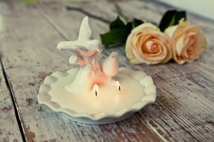 how to make homemade candles diy12