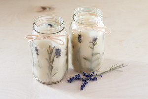 how to make homemade candles diy4
