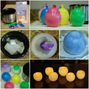 how to make homemade candles diy7