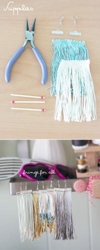how to make homemade jewelry diy homemade