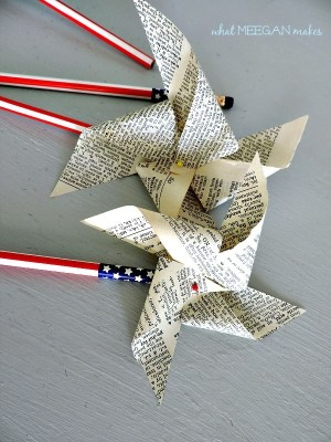 how to recycle paper diy paper craft ideas