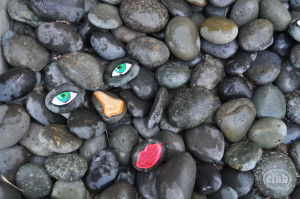stone painting and art 4