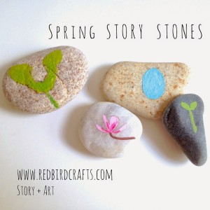 stone painting and art 5