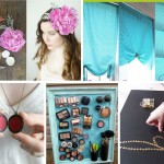 10 Super Cool DIY Projects for Teens. You Will Love It: Part 1