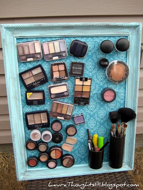 diy projects for teens 6