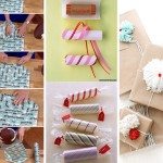 5 The Most Impressive How to Wrap a Gift Ideas: Part 3