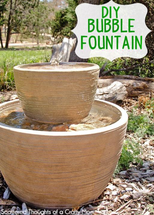 backyard ideas easy projects diy5