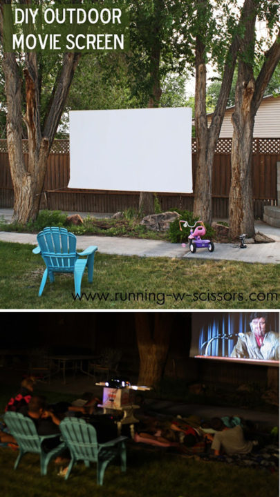 Super Cool and Quick DIY Backyard Ideas To Upgrade Your Home