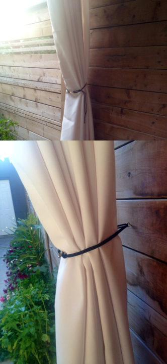 backyard ideas easy projects