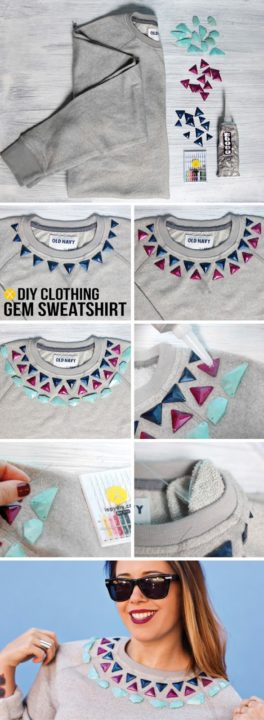 diy clothes ideas11