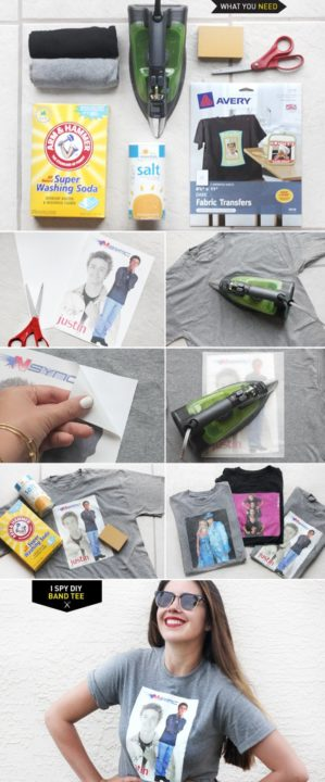 diy clothes ideas12