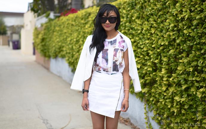 diy clothes ideas15