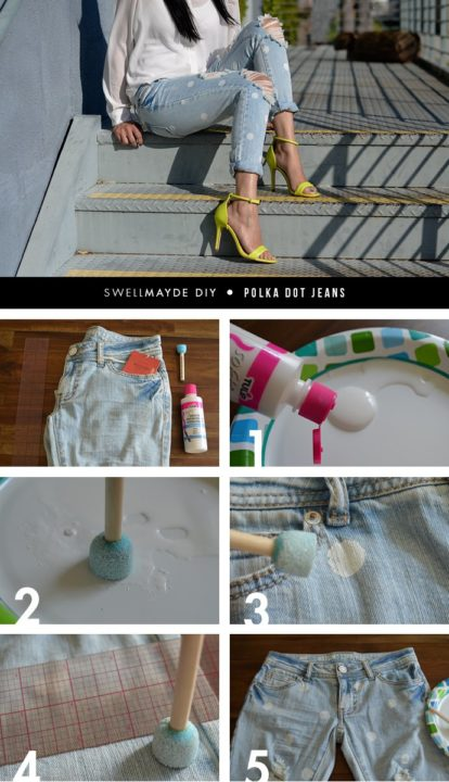 diy clothes ideas