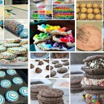11 Deliciously Easy Homemade Desserts Recipes You Can't Afford To Miss