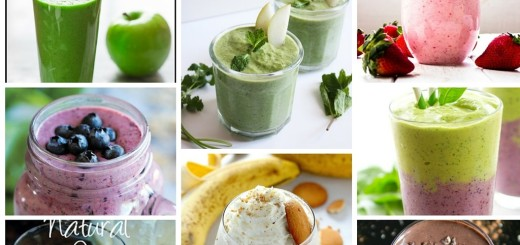 healthy_smoothie_recipes22