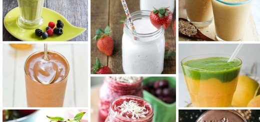 healthy_smoothie_recipes