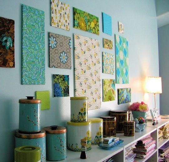 9 super easy to make diy home decoration ideas diy home decoration ideas solutioingenieria Image collections
