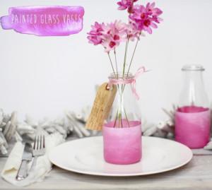diy home decoration ideas