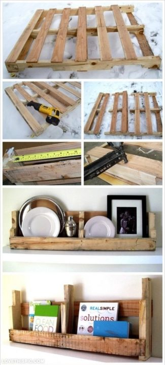 These 9 DIY Home Decor Ideas Make Your Home Beautiful