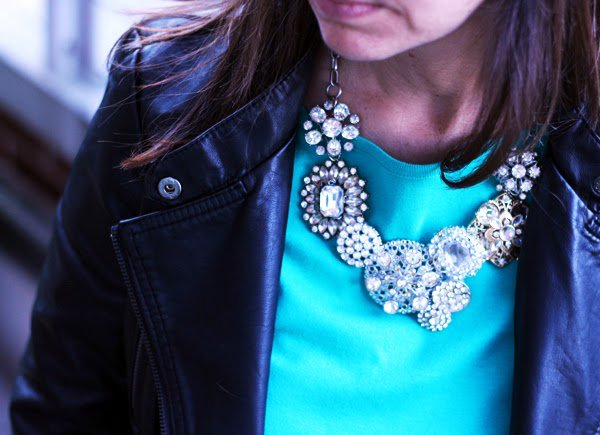 8 Super Easy DIY Jewelry Ideas To Try Today