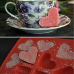 7 Totally Fun DIY Projects to Make Use of Ice Tray Differently