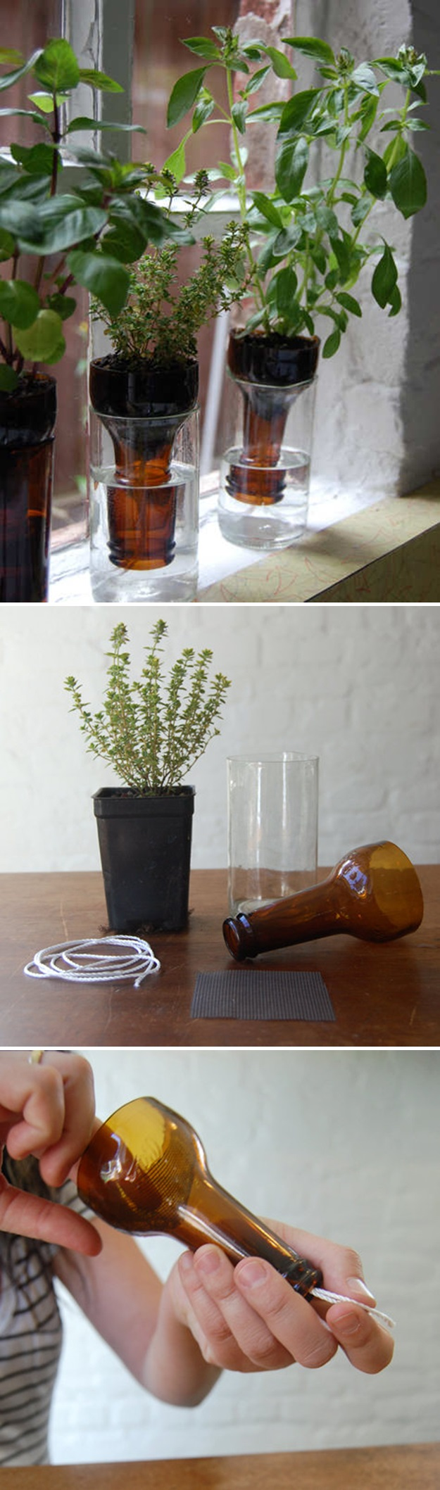 fun diy projects