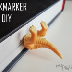 8 Unique DIY Bookmarks Ideas To Make Reading Cool