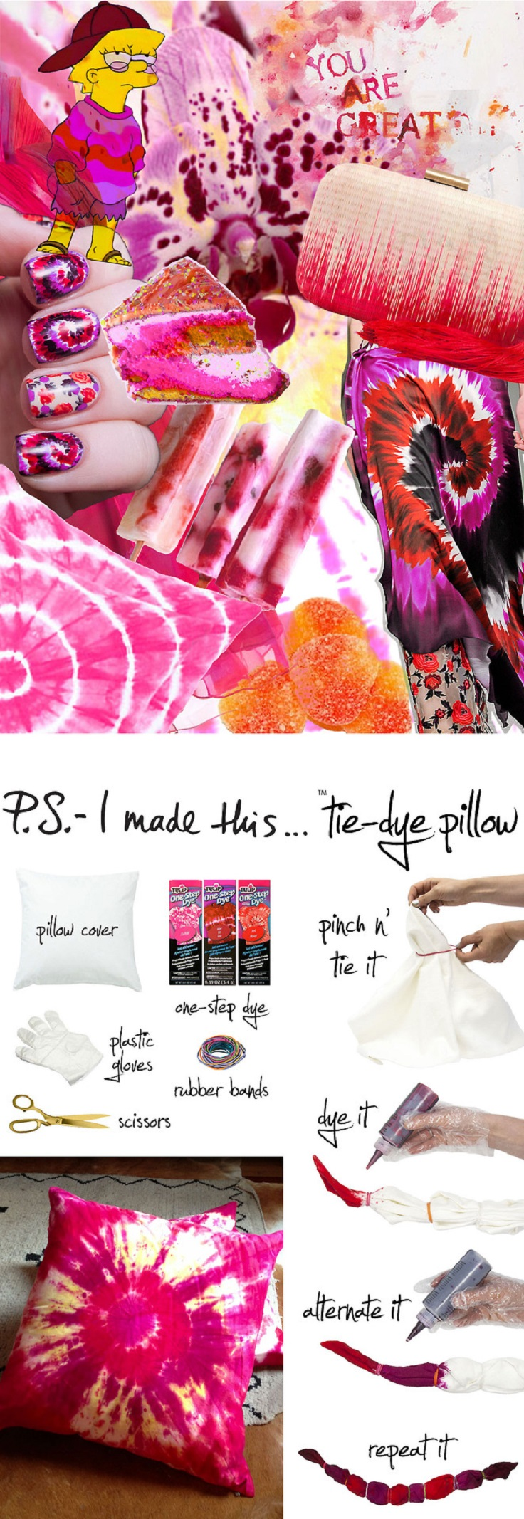 diy pillows covers handmade