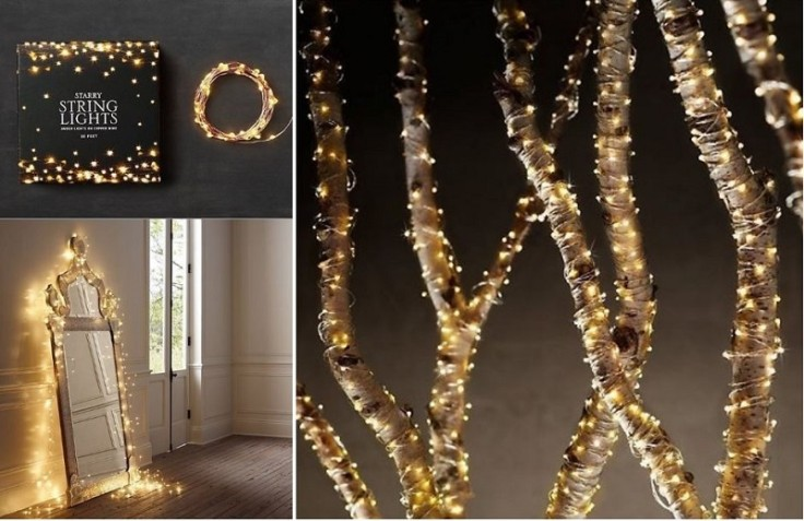 17 unique diy home decor ideas you will only find here - Home decoration handmade ideas ...