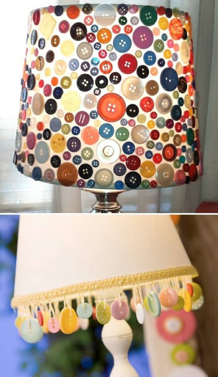 17 unique diy home decor ideas you will only find here