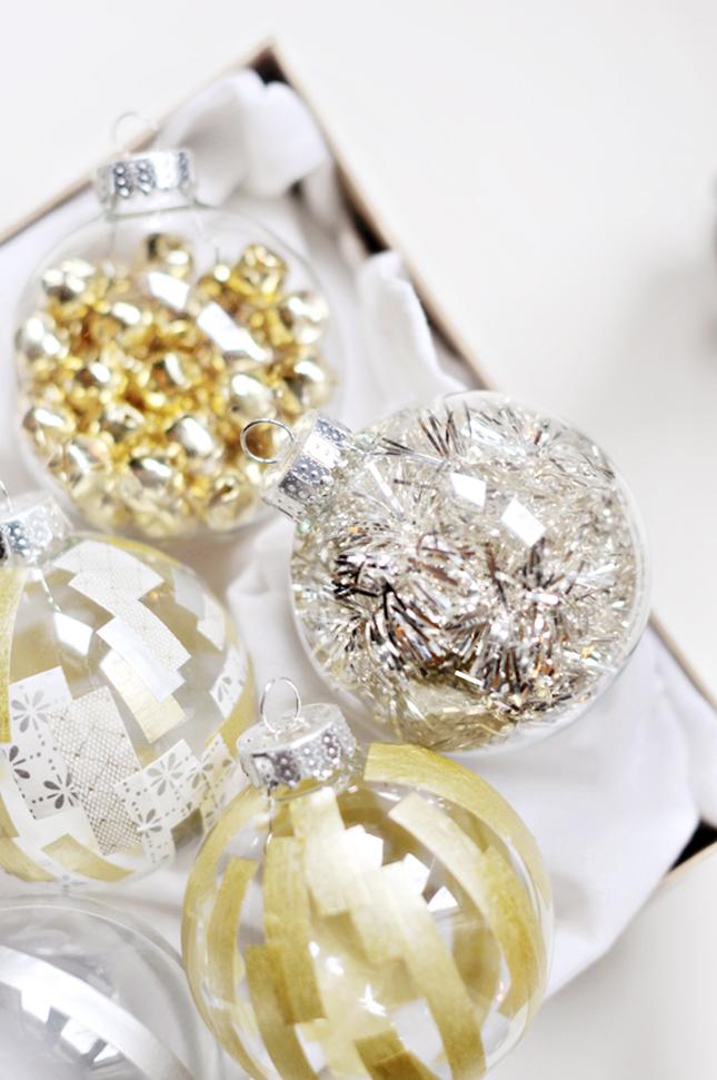 how to make christmas ornaments 7