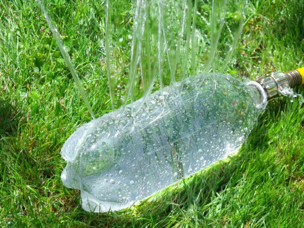 32 The Most Useful Tutorials on How to Recycle Plastic Bottles