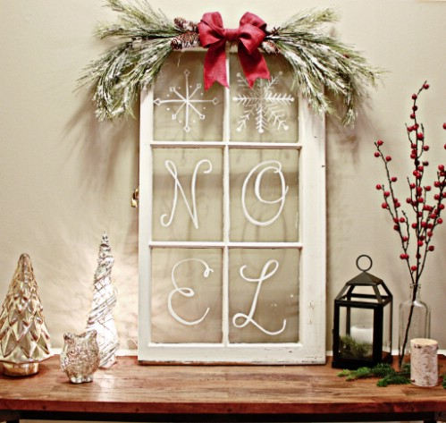 christmas decoration ideas 2