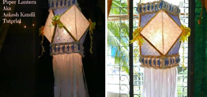 how-to-make-a-paper-lantern-for-diwali-tutorial-600x450