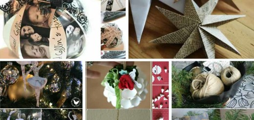 how-to-make-christmas-ornaments diy