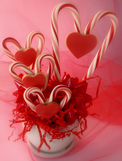 24 DIY Gifts Ideas For Valentines Days They Are So Romantic