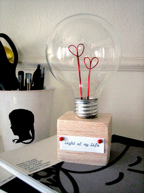 22 diy gift ideas for her love her more on valentines days