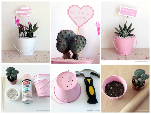 valentine craft gift ideas 40 diy gift ideas to make your valentines days special 5640