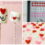 These 40 DIY Gift Ideas Will Make Your Valentines Days Special