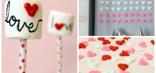 diy gift ideas valentines day
