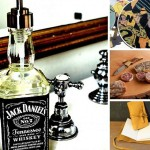 8 Homemade Gifts For That Unique Special Man In Your Life