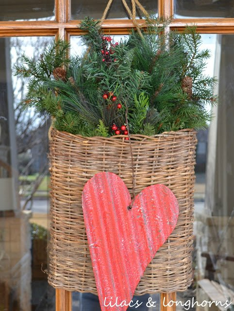 diy projects for Valentines Days