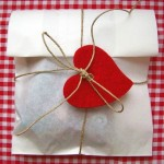 Top 30 DIY Gift Wrapping Ideas. Your Gift is Special.