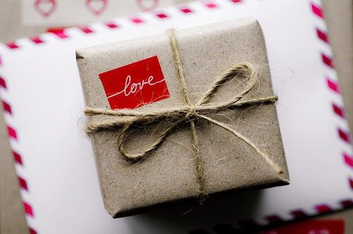 Top 30 Diy Gift Wrapping Ideas Your Gift Is Special
